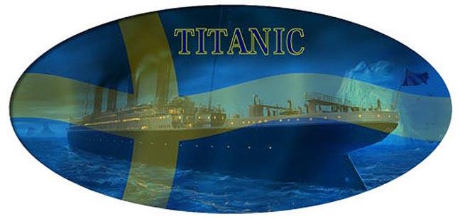 sverige_titanic