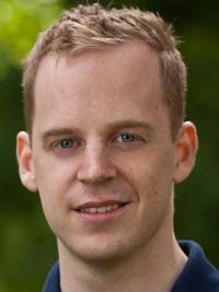 Gustav Kasselstrand (SDU)