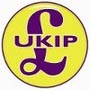 UK Independent Party
