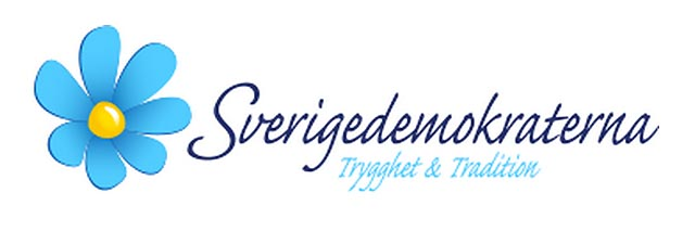 Sverigedemokraterna lanserar medlemsutlåning inför supervalåret 2014