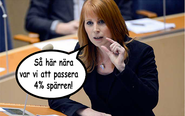 Aftonbladet och United Minds