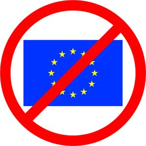 100 dagar till EU-valet