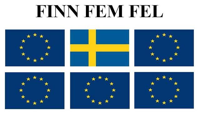 Finn Fem Fel
