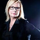 Gunilla Gomér går från Kristdemokraterna till Sverigedemokraterna