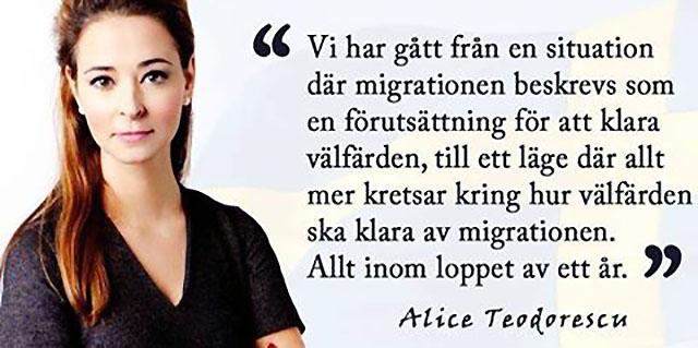 Pärla av Alice Teodorescu