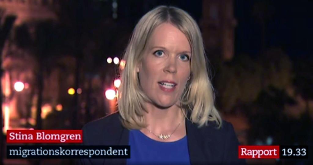"""""""Migrationskorrespondent"""""""